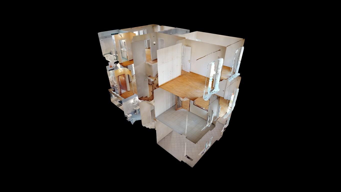 VRVIEW-A0009-Dollhouse-View