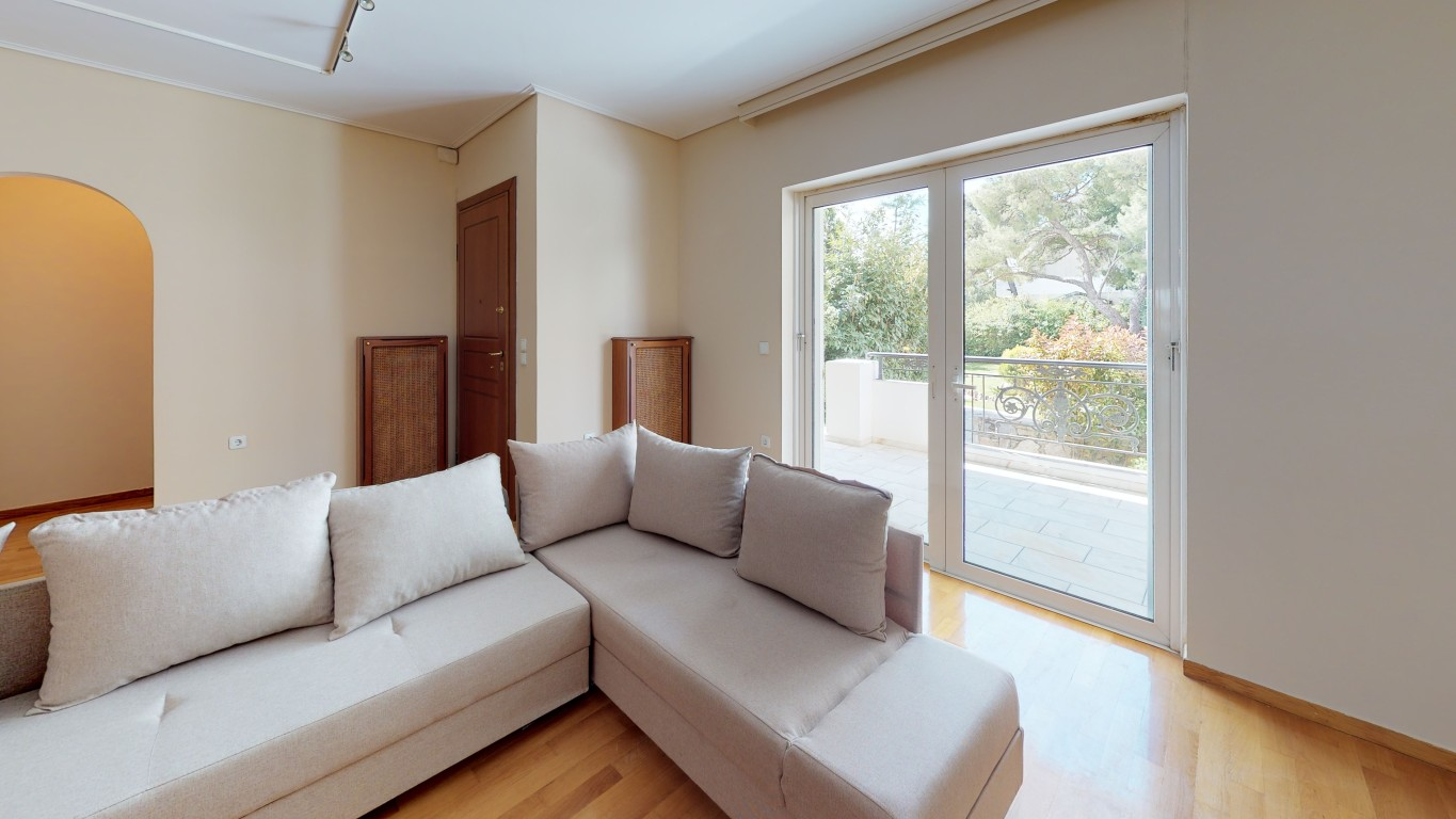 VRVIEW-A0009-Living-Room-