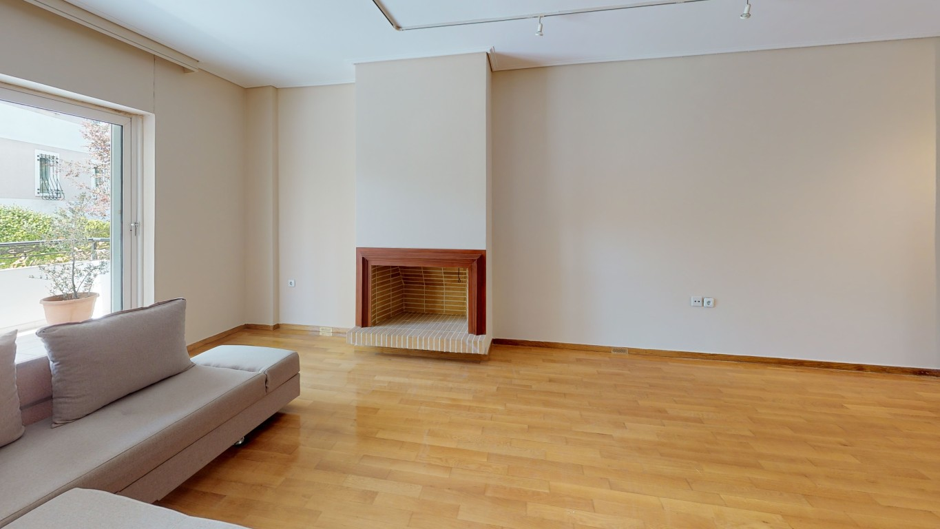 VRVIEW-A0009-Living-Room