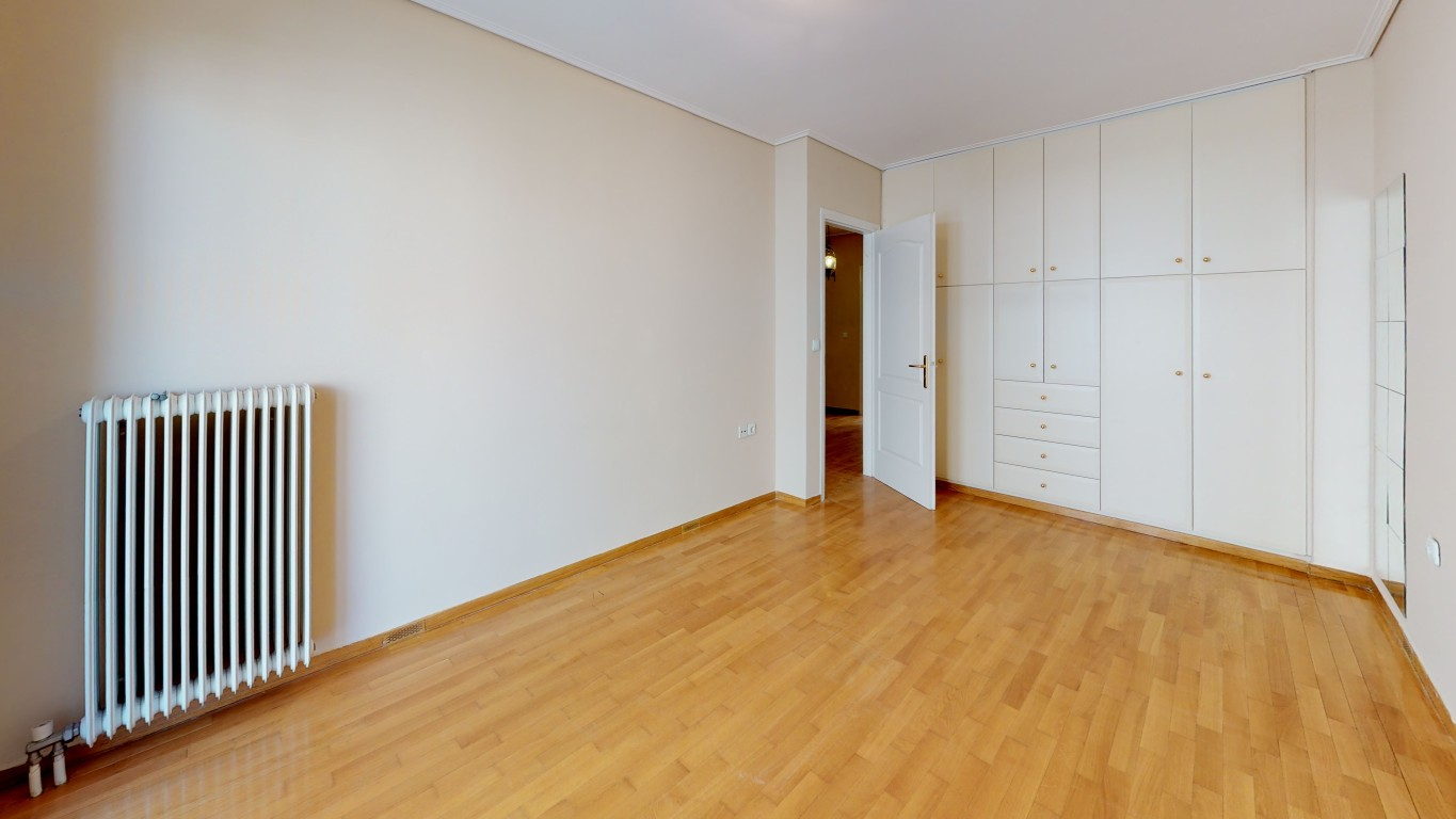 VRVIEW-A0009-Unfurnished-