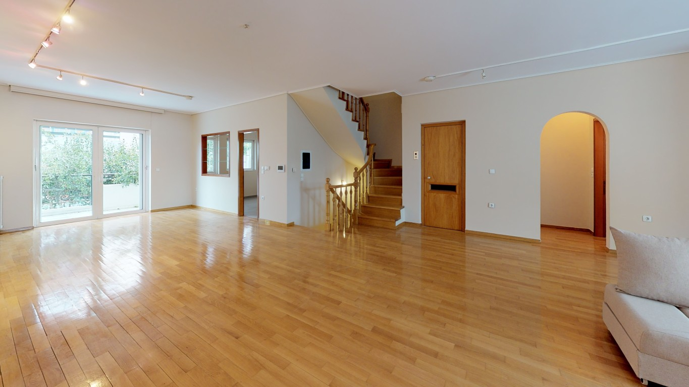 VRVIEW-A0009-Unfurnished