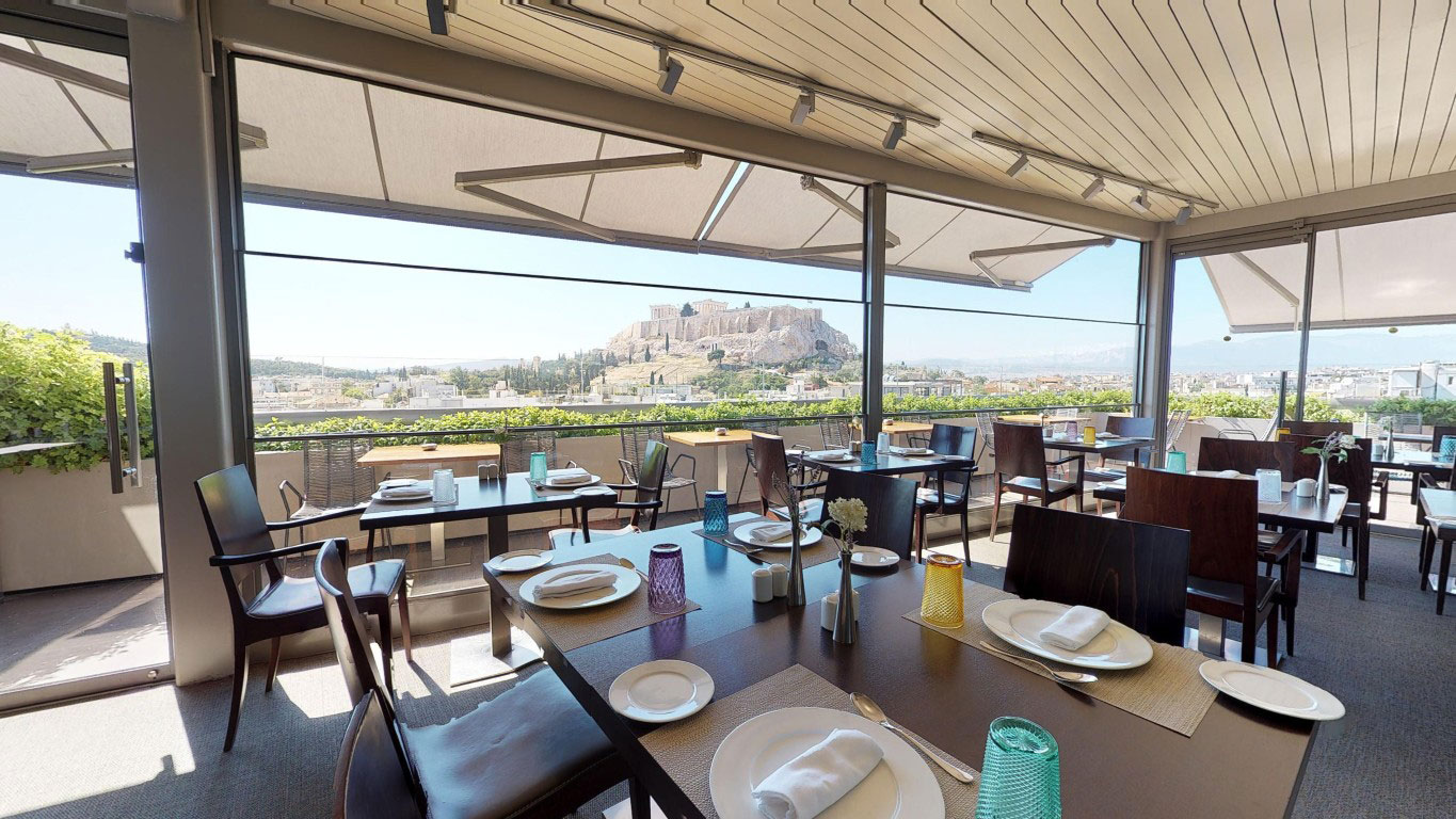 Athens-Gate-Hotel-Roof-Garden-05302019