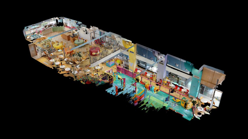 VRVIEW-A00013-Dollhouse-View
